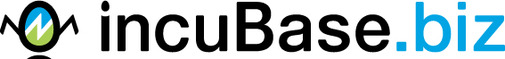 Incubase_biz_logo_mark_typo_l_color