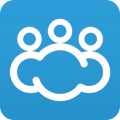 Logo_workcloud