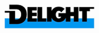Delight-holdings-inc