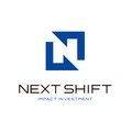 Next_shift_a3