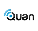 Quan_inc_large