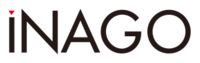 Logo_inago_color_positive_small