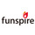 Funspire_logo_entrepedia