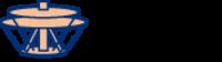レナセラピューティクス株式会社