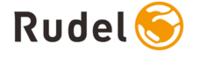 株式会社ルーデル
