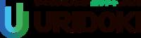 ウリドキ株式会社