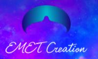 EMET Creation株式会社