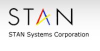 スタンシステム株式会社
