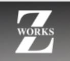株式会社Z-Works