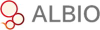 アルバイオ株式会社