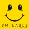 SMILABLE株式会社