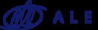 株式会社ALE