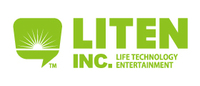 株式会社LITEN