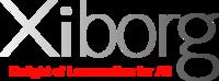 株式会社Xiborg
