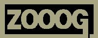 株式会社ZoooG