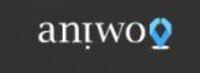 Aniwo株式会社