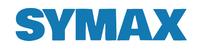 サイマックス株式会社