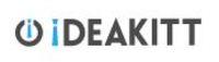 株式会社iDEAKITT