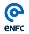 株式会社eNFC