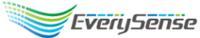 EverySense, Inc.