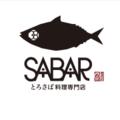 株式会社SABAR