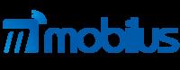 モビルス株式会社