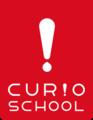 株式会社Curio School