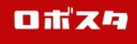 ロボットドットインフォ株式会社