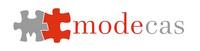 株式会社modecas