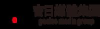 株式会社ジーリーメディアグループ