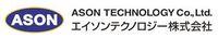 エイソンテクノロジー株式会社