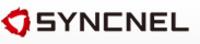 SYNCNEL株式会社