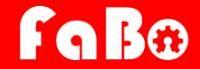 株式会社FaBo