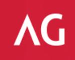 AG株式会社