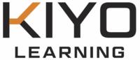 KIYOラーニング株式会社
