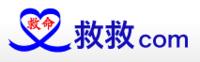 救救com株式会社
