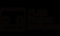 株式会社プレンプロジェクト