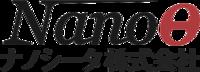 ナノシータ株式会社