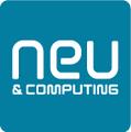 ノイアンドコンピューティング株式会社