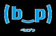 株式会社ベスプラ