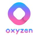 Oxyzen株式会社