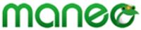 maneoマーケット株式会社