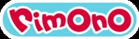 株式会社rimOnO