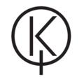 KAMARQ HOLDINGS PTE.LTD
