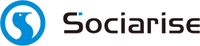 株式会社Sociarise