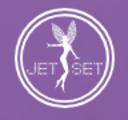 株式会社ジェットセット