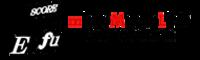 ミクロマクロリンク株式会社