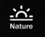 Nature Inc.