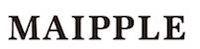 株式会社maipple