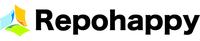 株式会社レポハピ